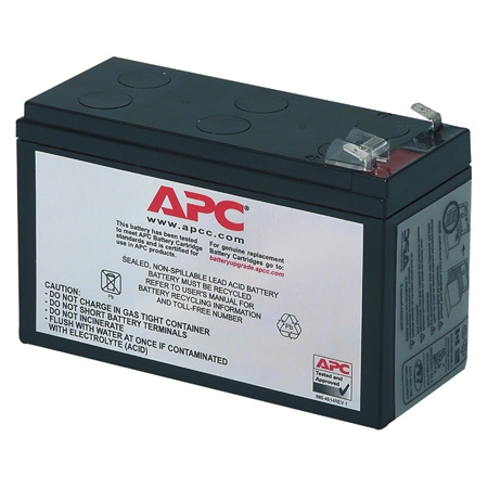 Battery replacement kit for BE400-RS