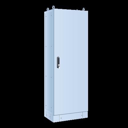 Отдельные электротехнические шкафы EME
