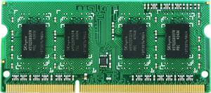 4Gb DDR3L RAM Module (for expanding DS218+, DS718+, DS418play, DS918+, DS1019+ )