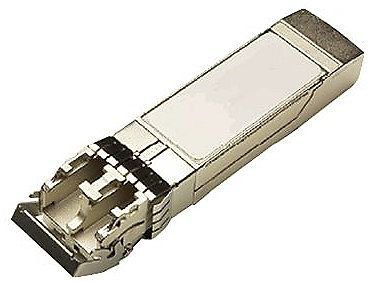 16Gb/s Fibre Channel SFP optical transceiver, LC, wave-length 850nm, multi-mode