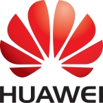 HuaweiBasic Software License for Block(Include Device Management,HyperSnap,HyperCopy,SmartThin,SmartMotion,SmartErase,SmartConfig,SystemReporter,Ultrapath)